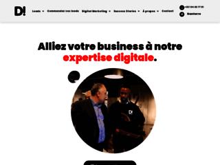Digital Integral