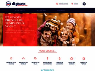 Détails : Salle de bains à Mulhouse en Alsace
