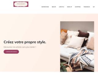 Détails : Grossiste lingerie de marque