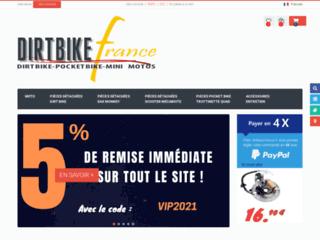 http://www.dirtbike-france.fr/pocket-quad.htm