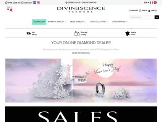 Détails : Bijoutier diamantaire : expertise de diamant