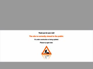 Détails : Profilé Aluminium LED, Plafonniers, Projecteurs, Rubans, Bandeaux LED, Tube LED T8