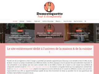 Détails : https://domestiquette.net/