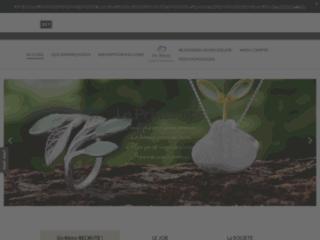 Détails : Do remy bijoux france