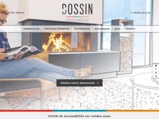 Détails : http://www.dossin.be/
