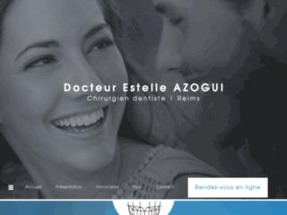 Centre de soin dentaire Reims