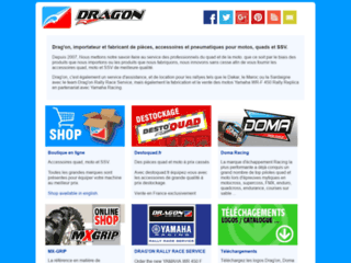 Dragondistribution.fr