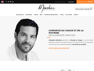 Détails : Faire une opération chirurgicale en Ile-de-France