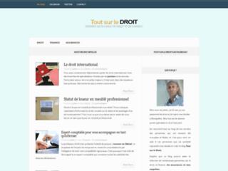 www.droitfinance.fr