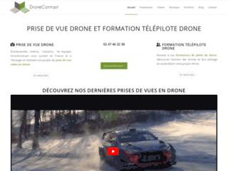 DroneContrast.com
