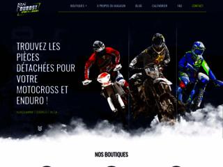 Dubost-sportsloisirs.com