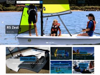 Détails : Duvoisin Nautique - stand up paddle, sup, paddle board
