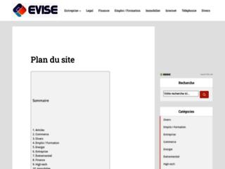 Détails : DW FRANCE votre spécialiste des objets publicitaires