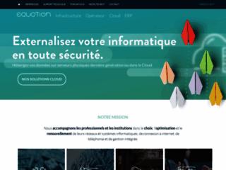 Détails : Le blog L'oreille des télécoms