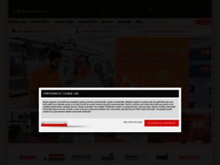 Détails : Vente de Mobilier en ligne