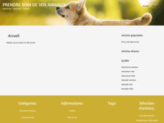 E-ton-atv.fr