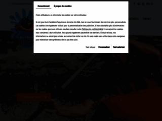 Détails : Activités nautiques en Savoie