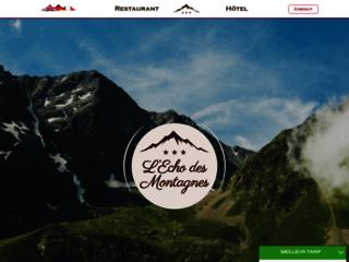 Détails : Passer de délicieuses vacances à Thonon