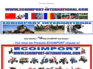 Ecoimport-fr.com