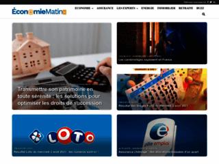 Actu CCI : la vidéo comme contenu viral