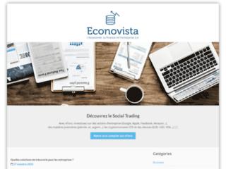 https://www.econovista.com