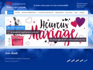 Editions La Plume, le spécialiste de la carterie