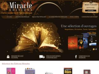 Détails : Le meilleur des livres et produits ésotériques en vente sur notre boutique Internet