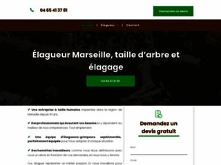 https://www.elagage-marseille-pro.com/