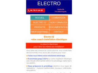 Electro12