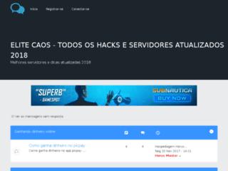 http://elitecaos.forumeiro.net
