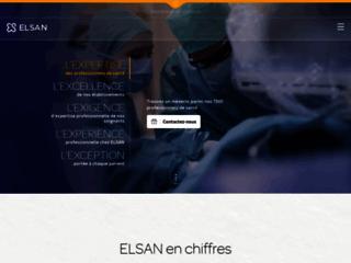 Polyclinique Vauban à Valenciennes : Une clinique offrant de nombreuses spécialités