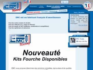 Emcfrance.com