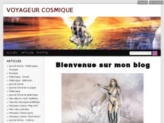 EN-PASSANT-LUNAIRE-SOLAIRE blog4ever.com