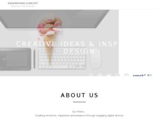 Détails : Création site internet Toulouse