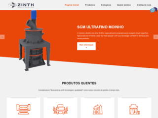 Détails : Le certificat énergétique