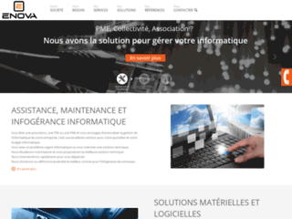 Détails : Maintenance informatique Lille