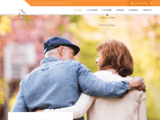 Détails : Agence immobilière experte en viager