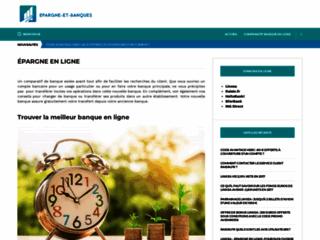 https://www.epargne-et-banques.fr/