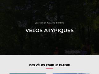Escale Ardèche