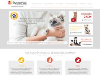 Vétérinaire Angers