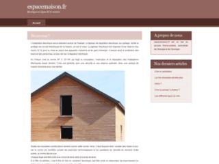 Astuces de bricolage pour maison et jardin