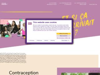 Détails : Tout savoir sur les moyens de contraception