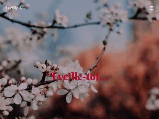 Services dédiés au bien-être et à la spiritualité