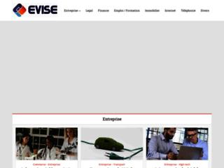 Détails : Dw France|objets publicitaires et cadeaux d'entreprises