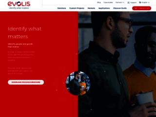 Détails : Imprimante cartes plastiques