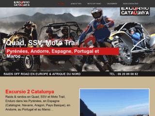 http://www.excursio-2-catalunya.com/quads_rando.php