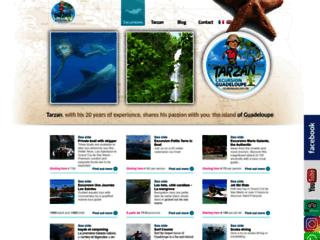 http://www.excursionguadeloupe.com/excursion/balade-en-quad.html