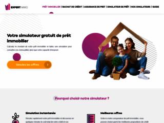 Détails : Agence Expert Immo - plan de la Tour - St Tropez