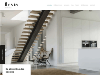 Expertise immobiliere à Ixelles
