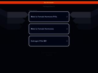 Fairepartoo : personnalisation, impression et envoi de faireparts en ligne